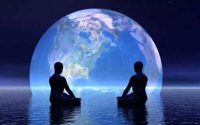 Mantra & Meditation