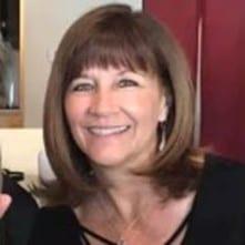 Karla Dunning