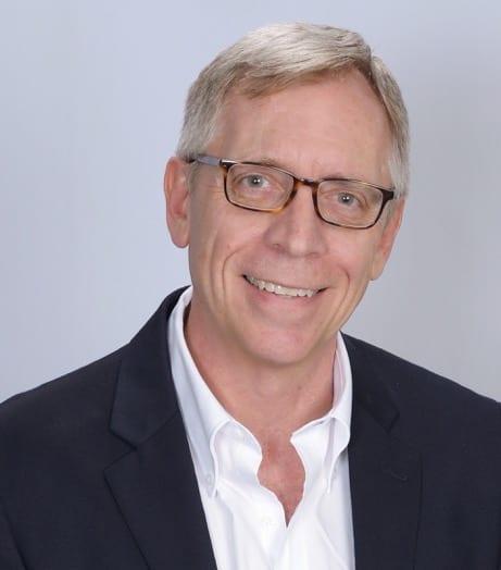 Steve Ferger